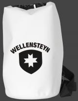 Wellensteyn Ocean Bag