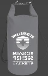 Wellensteyn XL Ocean Bag