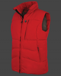 Nordsee-870 Red