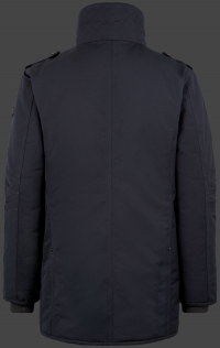Atacama Men-830 Darknavy