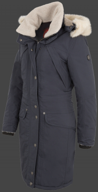 Chelsea-870 NavyGrey