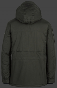Golfjacke-Winter-44 Darkarmy