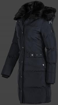 Kitzbühel Women Winter-382 Midnightblue