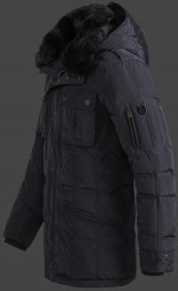 Snowdrift-564 Midnightblue