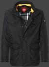 мужская куртка Chester-140 Schwarz Wellensteyn