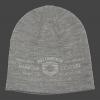 Guetta Hat-109 Grey
