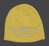 Guetta Hat-109 Pastellyellow