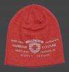 Guetta Hat-109 Redmelange