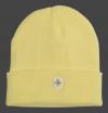 Hafenmutze-105 Yellow