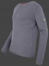 Herren Pullover 003 Bluegrey